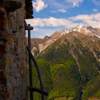Verbania Part II: Valle Vigezzo